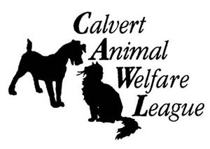Calvert Animal Welfare League